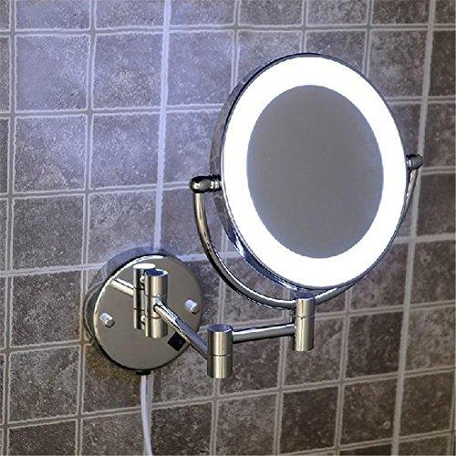Tinting Led Lights - 5