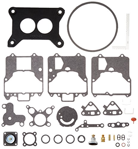 Standard Motor Products 1551 Carburetor Kit