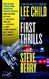 First Thrills: Volume 4: Volume 4
