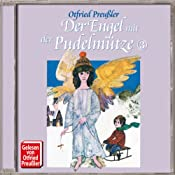 Der Engel mit der Pudelmütze 3 | Otfried Preußler