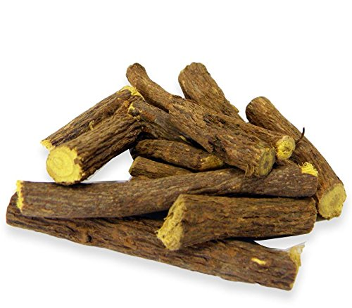 Liquorice root 200g buy online in uae misc products in the uae see prices reviews and - Baton de reglisse ...