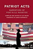 "This book seeks to tell the life stories of the innocent men and women who have been needlessly swept up in the ""war on terror."" As we approach the ten-year anniversary of 9/11, this collection of narratives gives voice to the people who have had ..."