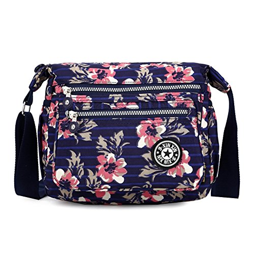 Maggie Bags Butterfly - 7