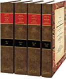 A Treatise on the Laws of Commerce and Manufactures, and the Contracts (4 Vols.), Joseph Chitty, 1616191112