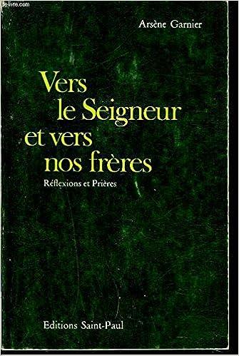 Amazon Fr Mon Livre Unique De Francais Cours