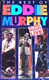 The Best of Eddie Murphy: Saturday Night Live (Unrated Version)