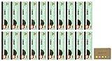 Uni Mitsubishi 9800 Pencil, 2B, 20-pack/total 240 pcs, Sticky Notes Value Set