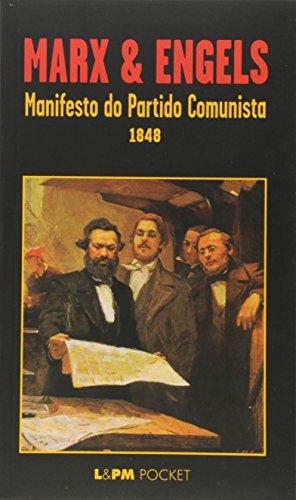 Manifesto do partido comunista: 227