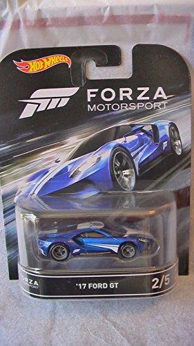 hot-wheels-1-64-2016-forza-motorsport-17-ford-gt-2-5-blue