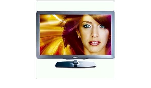 Philips 37PFL7605H- Televisión, Pantalla 37 pulgadas: Amazon.es: Electrónica