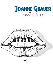 Introducing Lorraine Feather (Lp)