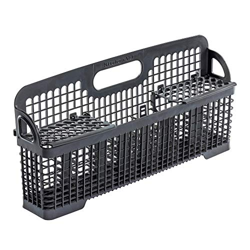 Kitchenaid Dishwasher Model - Whirlpool 8531233 Silverware Basket