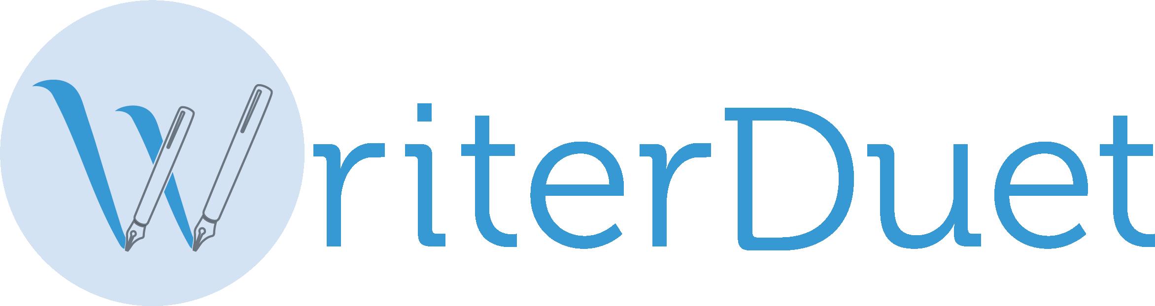 WriterDuet Pro (One Year Subscription) [Online Code]