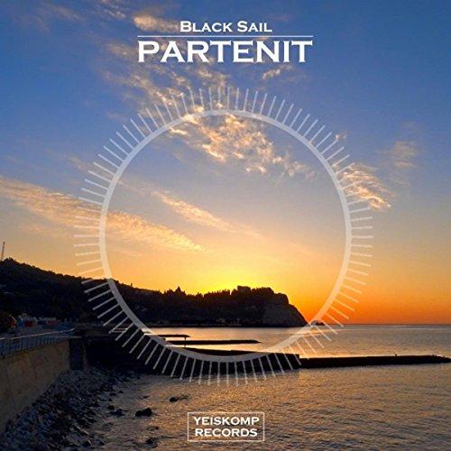 Sail Mp3 Free Download: Amazon.com: Partenit (Original Mix): Black Sail: MP3 Downloads