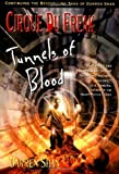 Cirque du Freak: Tunnels of Blood