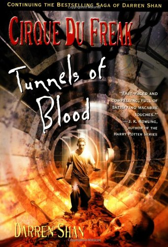 How to find the best tunnels of blood hardcover for 2020?