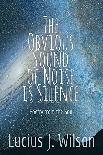 The Obvious Sound of Noise is Silence