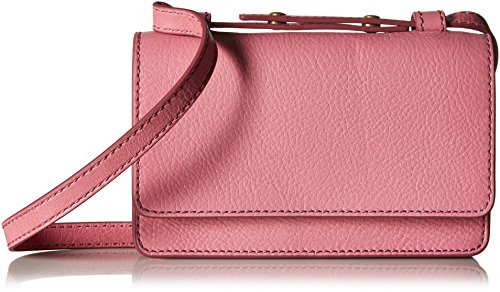 Fossil Rose Mila Wild Mini Bag vqxFBWrvw1