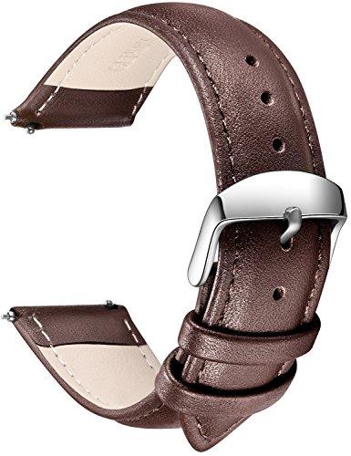 Watch Band Belt - 3