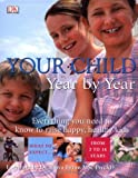 Your Child Year by Year