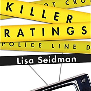 Killer Ratings Audiobook