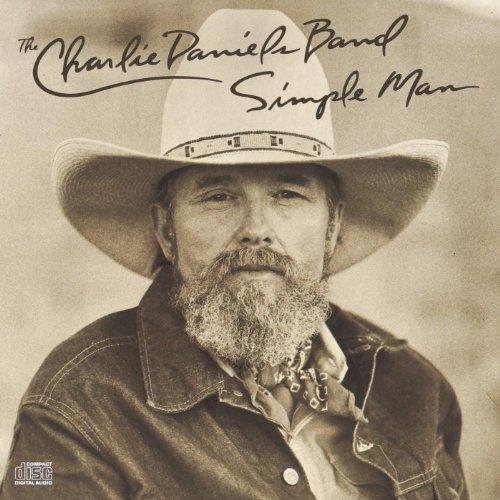 Simple Man (Album Version)