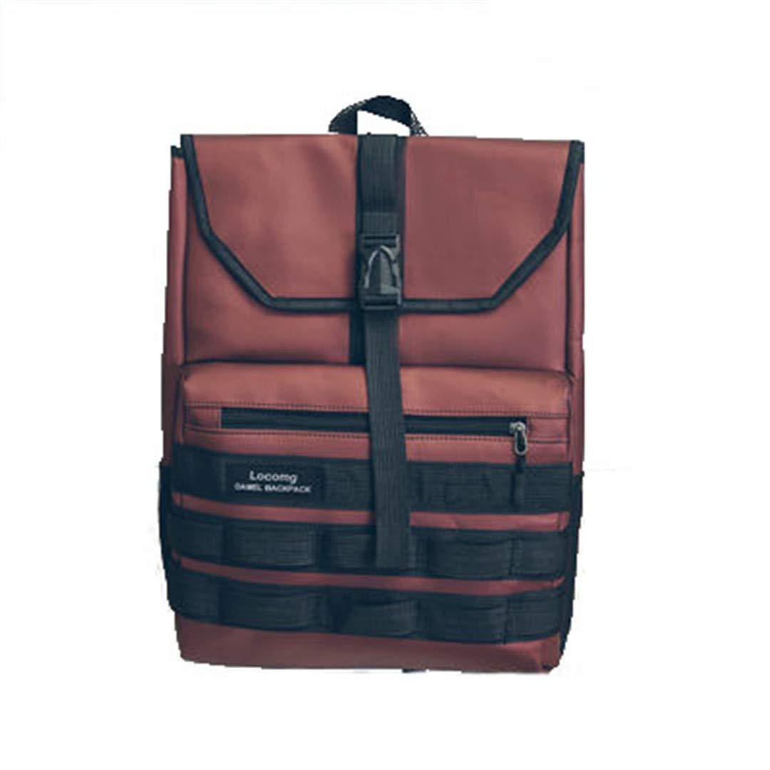 Amazon.com: NEW Waterproof Women Backpack Canvas School ...