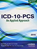 Icd-10-Pcs 1st Edition