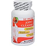 Cheap Health Plus Joint Cleanse Total Body Cleansing System – 90 Capsules
