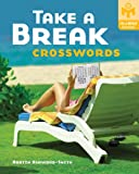 img - for Take a Break Crosswords (Mensa) book / textbook / text book
