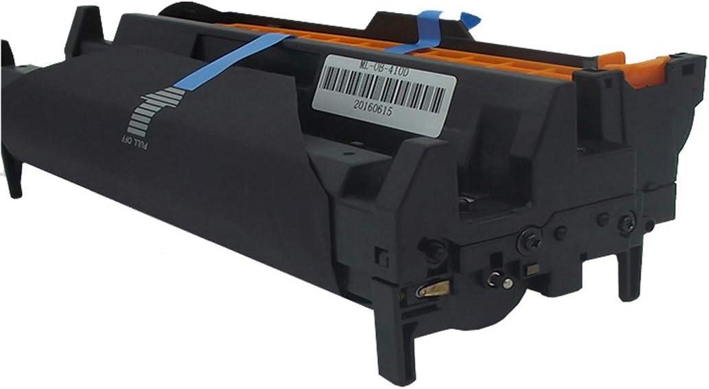 RecyclableSuitable for Oki 1283601 Black Drum Support Compatible with Oki Es4131 Es4191 Digital Copier Drum Rack Genuine Supplies