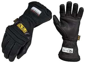 Mechanix Wear CXG-L10-012 CarbonX Level 10 Glove, One Pair, XX-Large