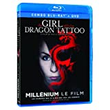 The Girl with the Dragon Tattoo / Millènium: Le Film