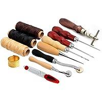 Juego de herramientas de mano para coser, accesorios