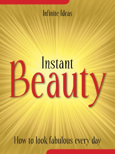 Instant beauty (Best Value Ever)