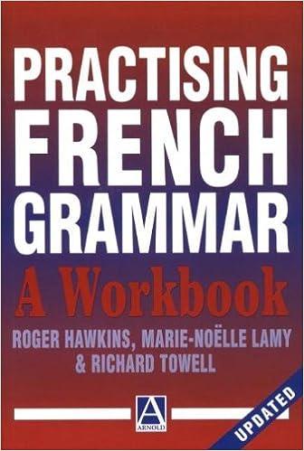 Francais Langue Etrangere Fle Meilleur Ebook Telecharger
