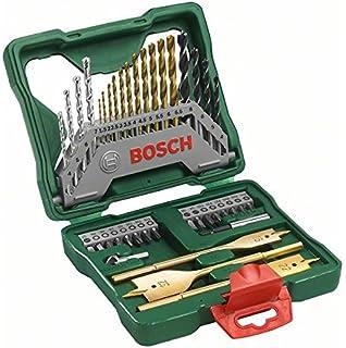 Innovativ Bosch Professional Schlagbohrmaschine GSB 13 RE  XE57