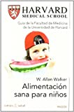 img - for Alimentaci n sana para ni os book / textbook / text book