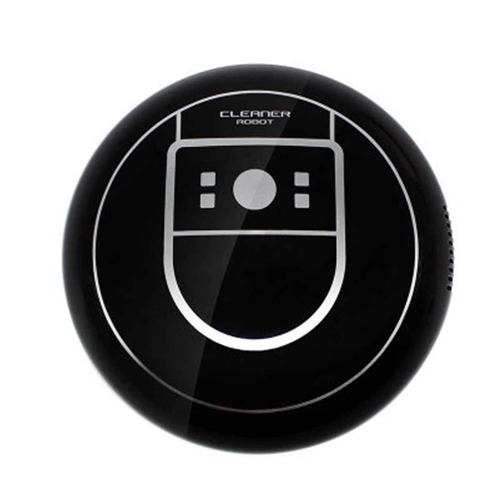 MANGO - Robot Aspirador para Suelos Duros y Lisos (autoremolcable ...