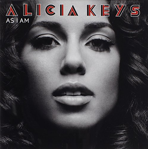 Alicia Keys - 101 Running Songs [Disc 3] - Zortam Music