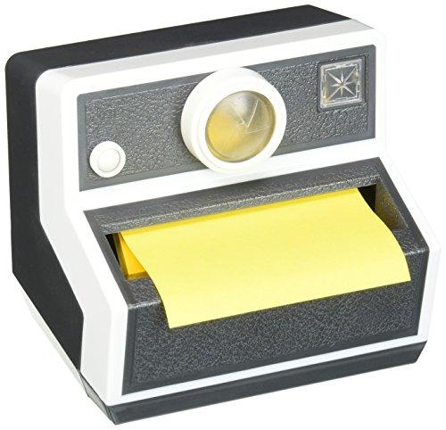 3M Pop Up Dispenser Yellow CAM 330