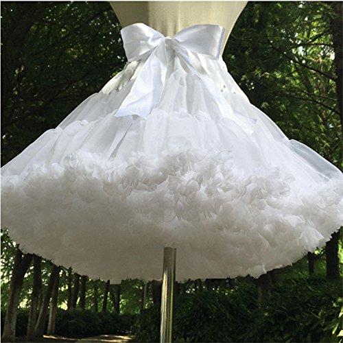 Cystyle - Vestido - globo - para mujer Diseño 3
