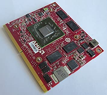 AMD RADEON HD 7650A GRAPHICS DRIVER