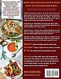 Instant Pot Cookbook: 1000 Day Instant Pot Recipes