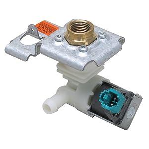 ERP W10158389 Dishwasher Valve