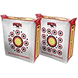 Morrell Outdoor Range Field Point Bag Archery Target Replacement Cover (COVER ONLY)