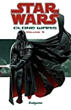 img - for 9: Endgame (Star Wars: Clone Wars, Vol. 9) book / textbook / text book