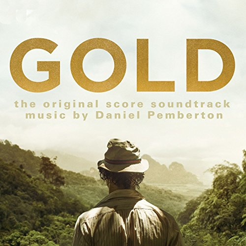 Gold: The Original Score Sound...