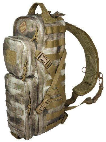 Atac Gear Bag - 8
