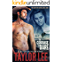 The Courage to Dare: Sizzling Romantic Suspense (The Man in the Arena Book 1)